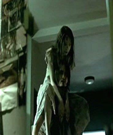 film horor thailand shutter full movie pinterest the world s catalog of ideas