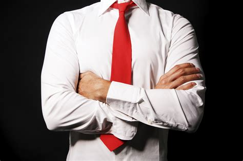 power tie colors color psychology what the color of your tie says about