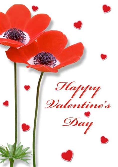 printable valentine flowers free images of valentine flowers bbcpersian7 collections