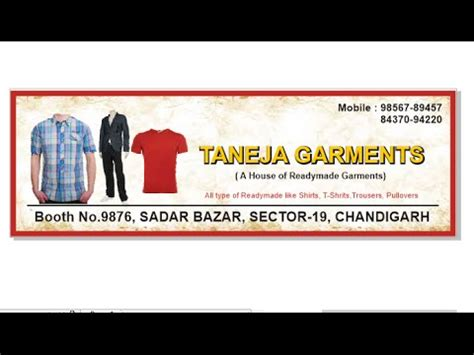 design banner in coreldraw how to make banner corel draw x7 in hindi youtube