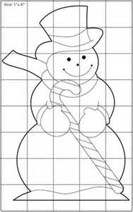 free snowman template new calendar template site