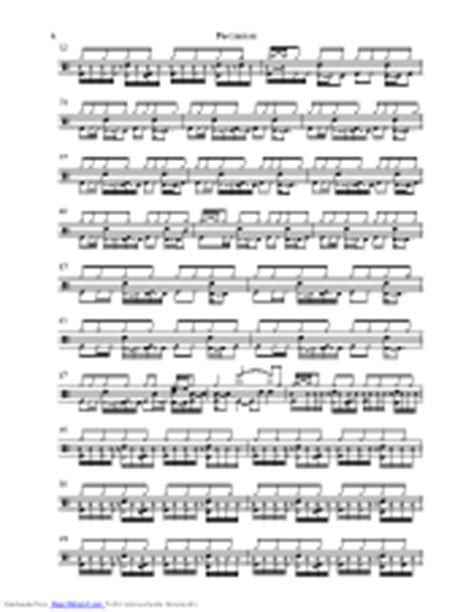 Crossfire music sheet and notes by Bellamy Brothers