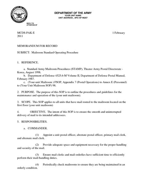 free lease agreement template word doc standard bill of