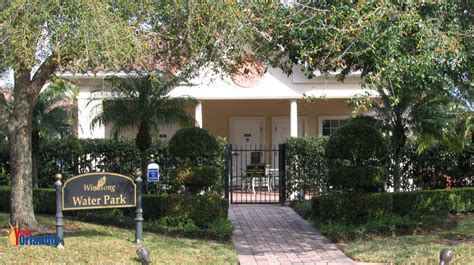 winter park houses for sale windsong winter park homes for sale real estate re max