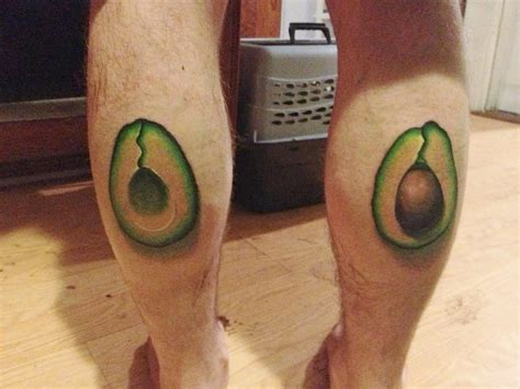 tattoo bills charlotte nc an avocado by conan bill s in nc
