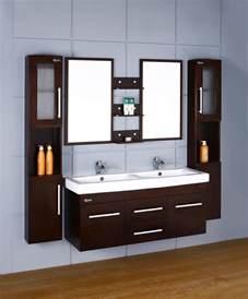 vanity wall cabinets for bathrooms china wooden sink wall mounted bathroom vanities