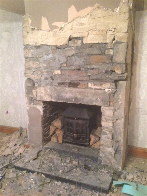 Fireplaces In Bolton by York Fireplace Rebuild Restoration Refurbishment