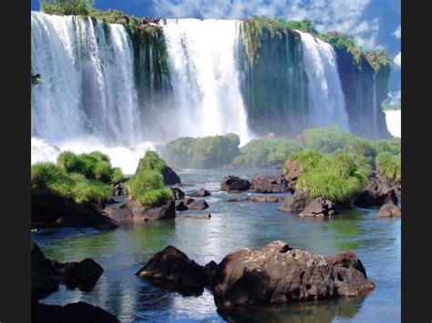 imagenes de paisajes naturales otoño lista 10 paisajes mas hermosos del planeta