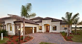 lakewood ranch homes for bridgewater at lakewood ranch estate homes new homes in