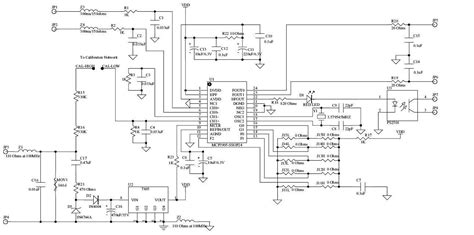 phase sequence indicator circuit diagram three phase sequence indicator circuit diagram wiring
