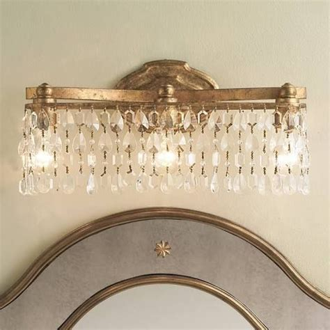 bronze and silver light fixtures chagne bronze light fixture bathroom ideas