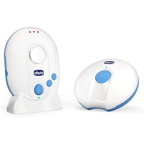 baby monitor baby monitor audio classic bem estar e prote 231 227 o site