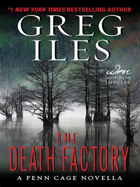 mississippi blood the natchez burning trilogy books the factory penn cage series book 3 5 by greg