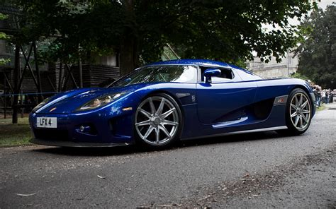 koenigsegg cc8s custom koenigsegg ccx by furlined on deviantart