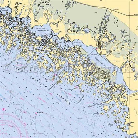map of ten thousand islands florida florida ten thousand islands plantation is everglades