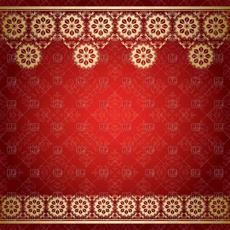 ethnic background ethnic seamless background vector illustration of
