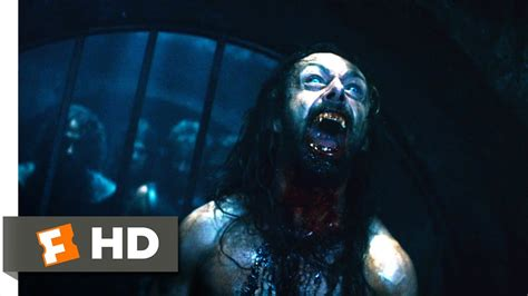 film underworld 4 complet motarjam underworld rise of the lycans 4 10 movie clip are you