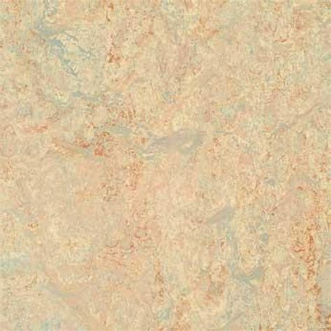 forbo marmoleum forbo real marmoleum 2 5mm colour 3120 rosato lino linoleum