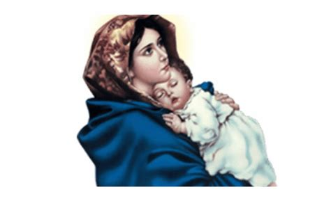 mary mother  jesus png transparent images mary matha
