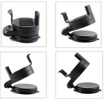 Promo Termurah Pro Stand Microphone Smartphone Holder 5 In 1 Jumbo St 360 rotating in car smartphone holder save s 26