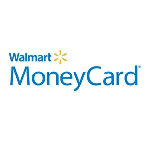 Can I Reload A Walmart Gift Card Online - walmart moneycard reviews paymentpop