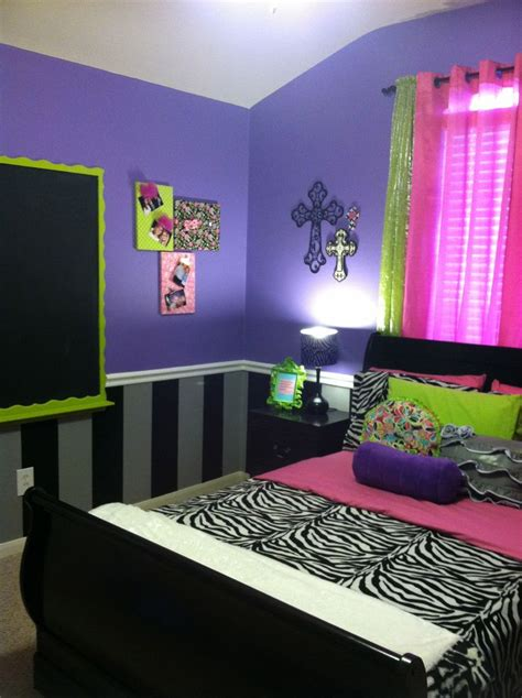 preteen bedrooms 25 great ideas about preteen bedroom on pinterest