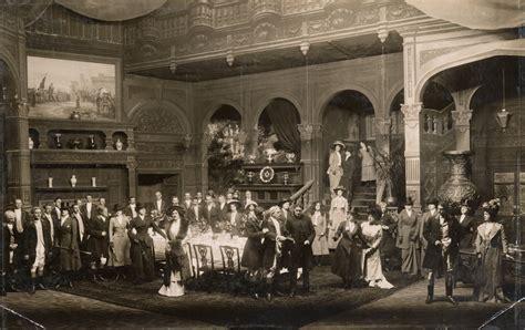 Barn Coat Men 19th Century Theatre Search Engine At Search Com