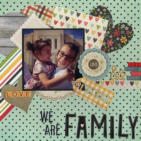 best 20 friend scrapbook ideas on pinterest 1515 best images about family scrapbooking on pinterest