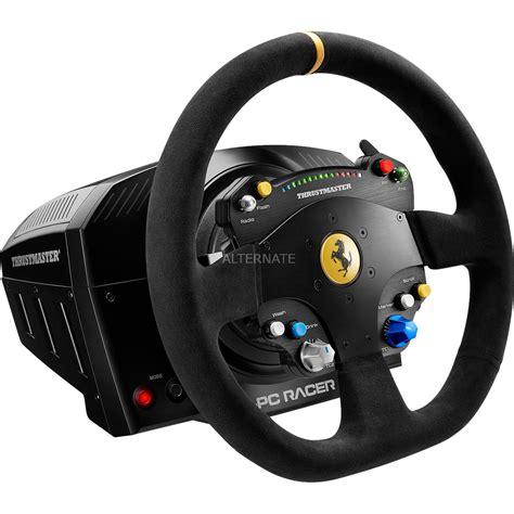 volante ps3 prezzi apollo volante pc 5905949088216 prezzi migliori offerte
