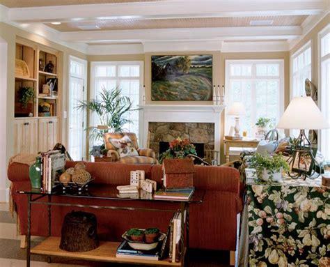 southern living pinterest crabapple cottage john tee architect southern living