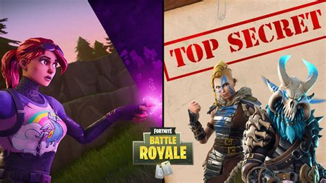 fortnite challenges for season 5 complete all the fortnite challenges for week 10 of season