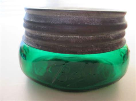 Jar 700ml Widemouth Pin Half 1000 images about jars bottles on