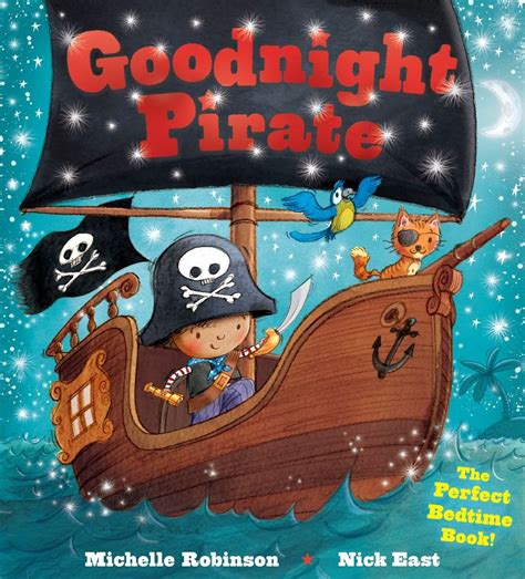pirate picture books 31 easy pirate ideas tgif this is