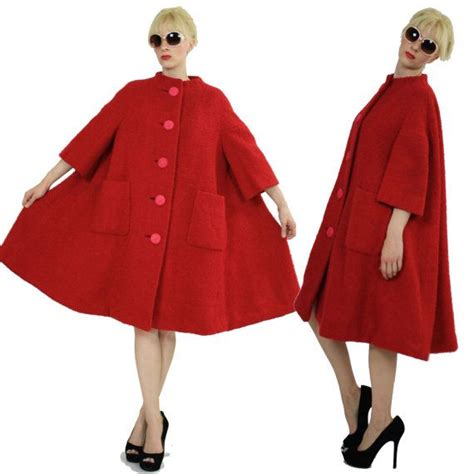 what is a swing coat 21 best images about swinging coats on pinterest coats