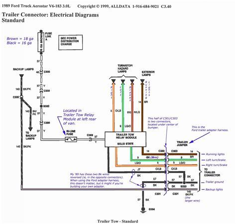 brake light wiring diagram untpikapps