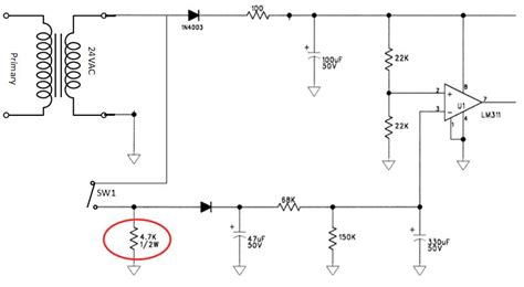 what us the purpose of a resistor what is the purpose of a resistor in a electronic circuit 28 images resistors function of
