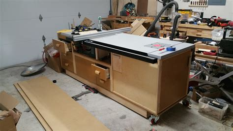 Sears Table Ls by Table Saw Fence And Rail System Australia 28 Images Sears Craftsman 10 Quot Table Saw Rip