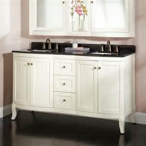 vanity sets top white