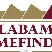 garmin software alabama home finders