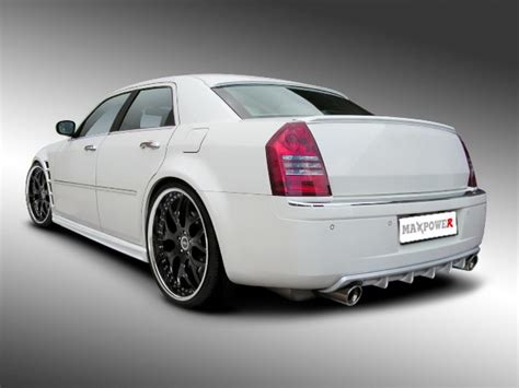 Chrysler 300 Performance Parts by 2012 Performance Parts For Chrysler 300 Srt Autos Post