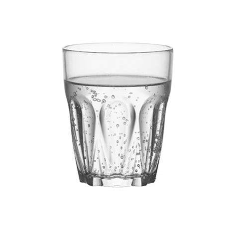 bormioli bicchieri outlet bicchiere da trattoria perugia bormioli in vetro cl