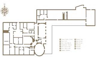 White House Floor Plan West Wing by White House Floor Plan West Wing Images Amp Pictures Becuo