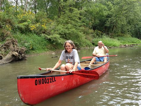 boating and canoeing near me canoeing definition what is