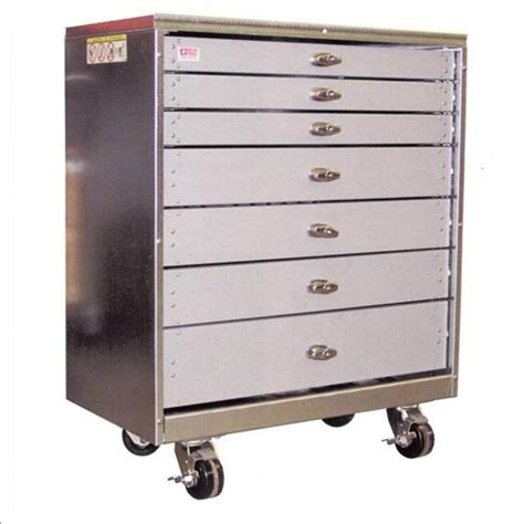 service truck cabinet tool box tool drawers for service trucks chest of drawers
