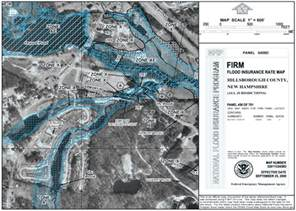 flood insurance rate map flood zone map fema flood map by address