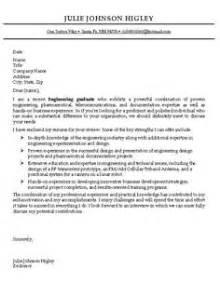 entry level chemistry resume sle creative resume