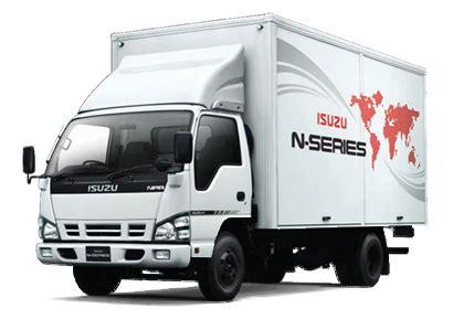 Bak Truk Sah 1 malaysia trucks