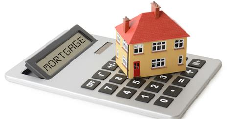 about house loan should you get a peer to peer mortgage critical financial critical financial