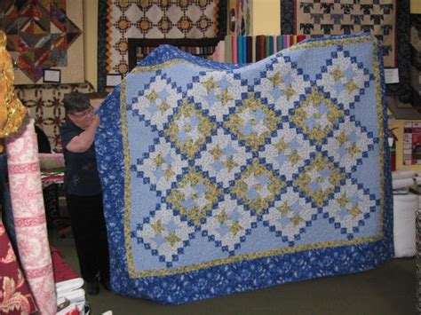 Debbie Caffrey Mystery Quilts by Mystery Quilt Ok I Confess Debbie Caffrey Pattern