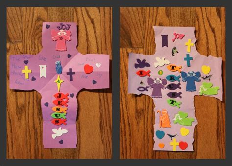 lent crafts for lenten crafts for phpearth